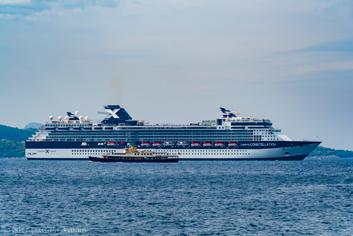 Cruises to Dubrovnik, Croatia | Royal Caribbean Cruises